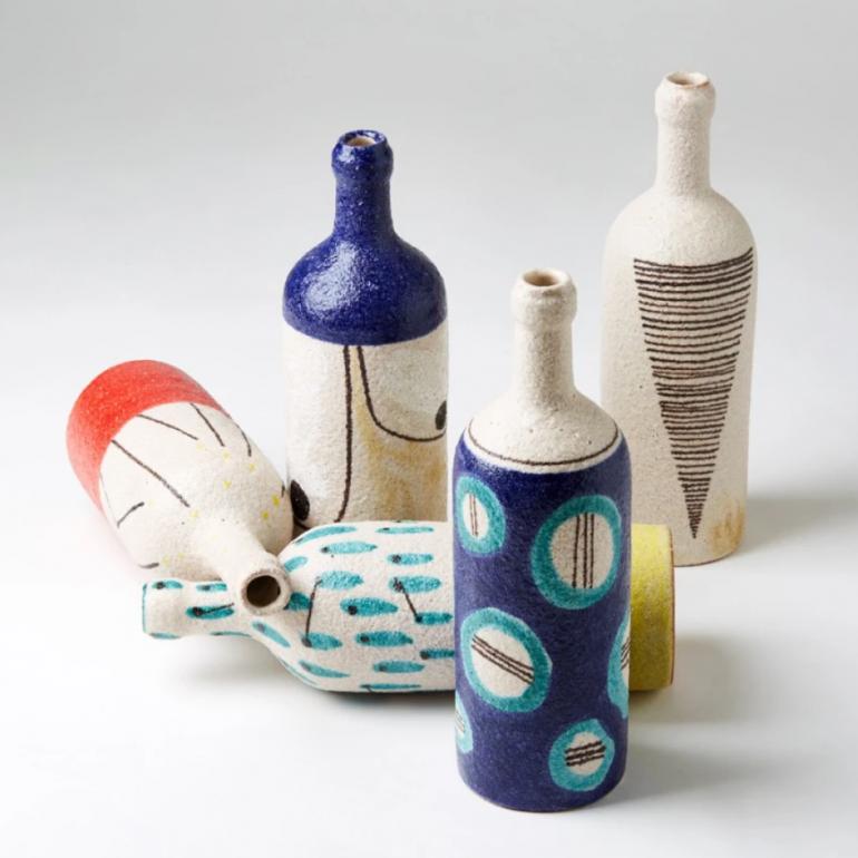 conran shop solimene art ceramica di vietri 2