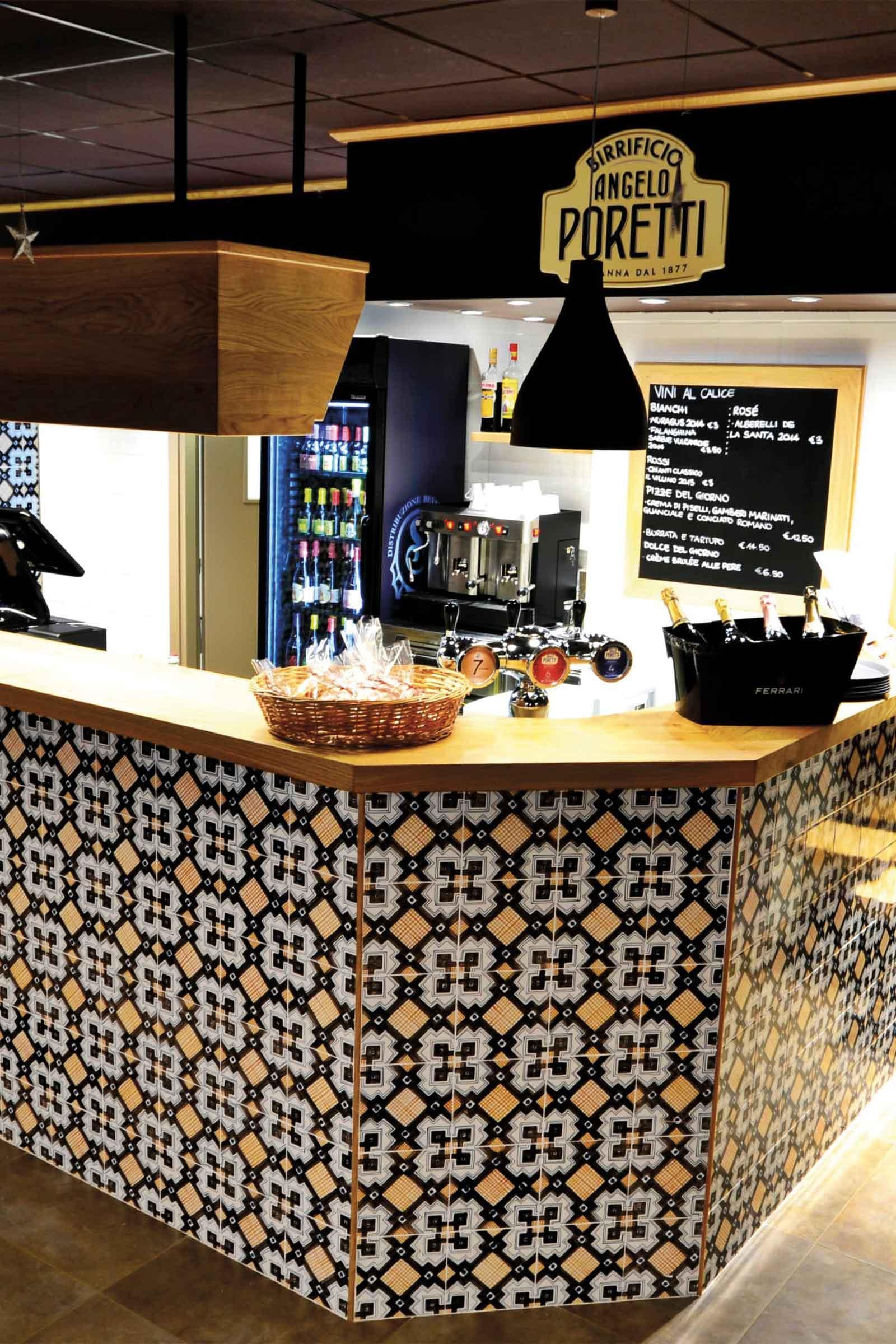 Coprire Piastrelle Cucina Con Pannelli piastrelle e mattonelle in ceramica di vietri > solimeneart