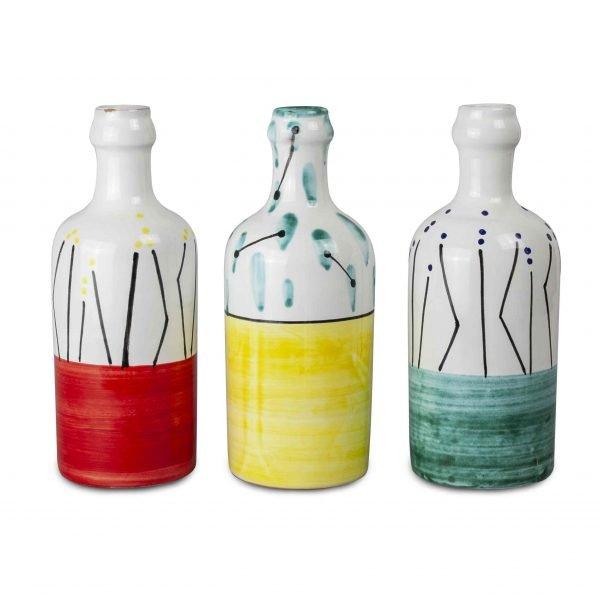 bottiglia-h-cm-20-decoro-segno-fronte-2
