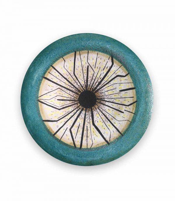 piatto-murale-cm-60-cod.05-solimene-art-ceramica-di-vietri